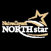 Naivedhyam Northstar